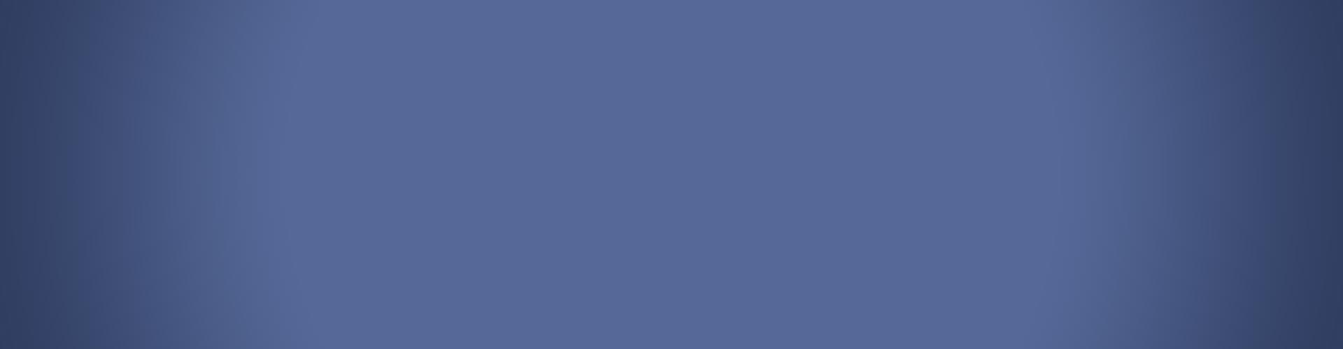 bg-color-slide-langage-tactile