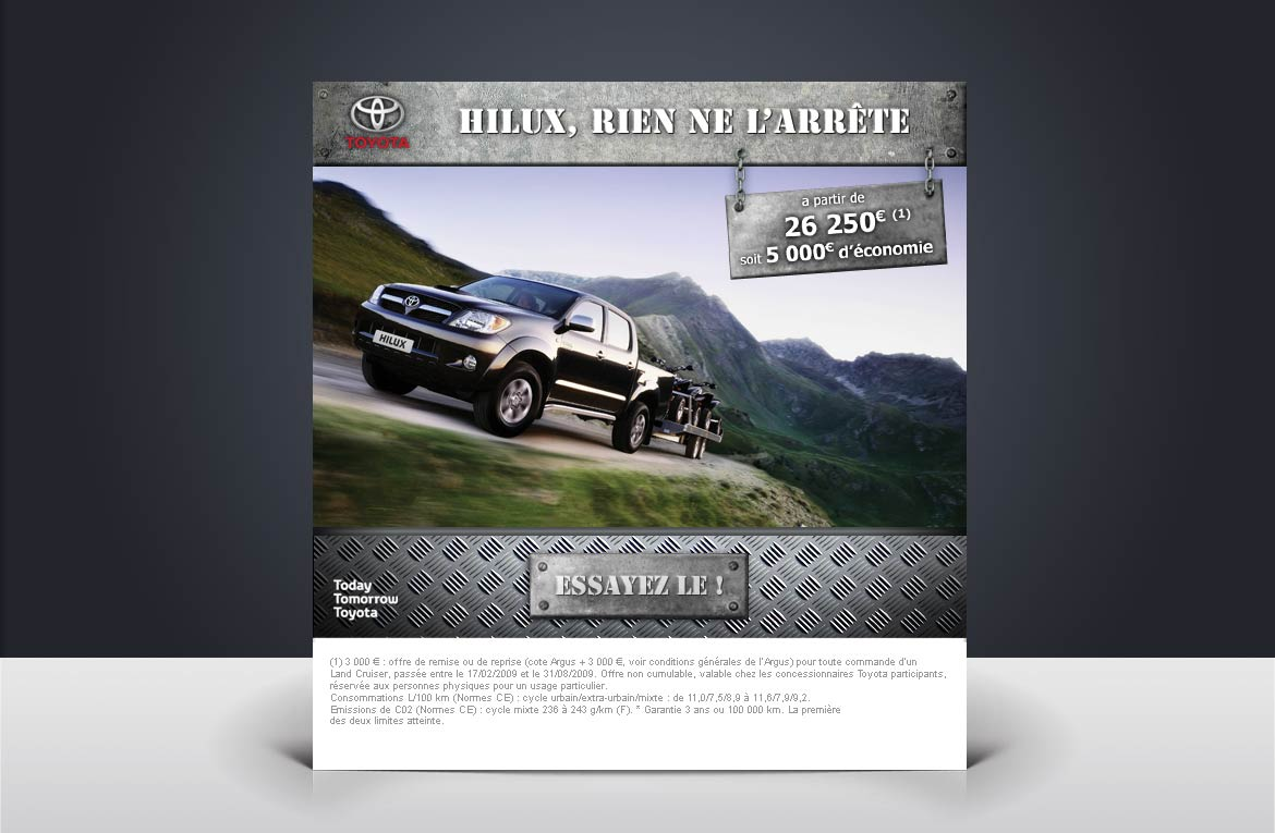 email-toyota-hilux