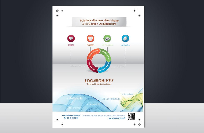 locarchives_presse01