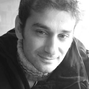 Portrait-Philippe-Sebagh