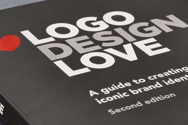 logo-design-love