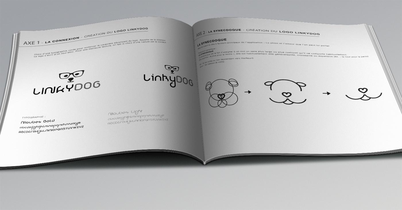 presentation-projet-logo