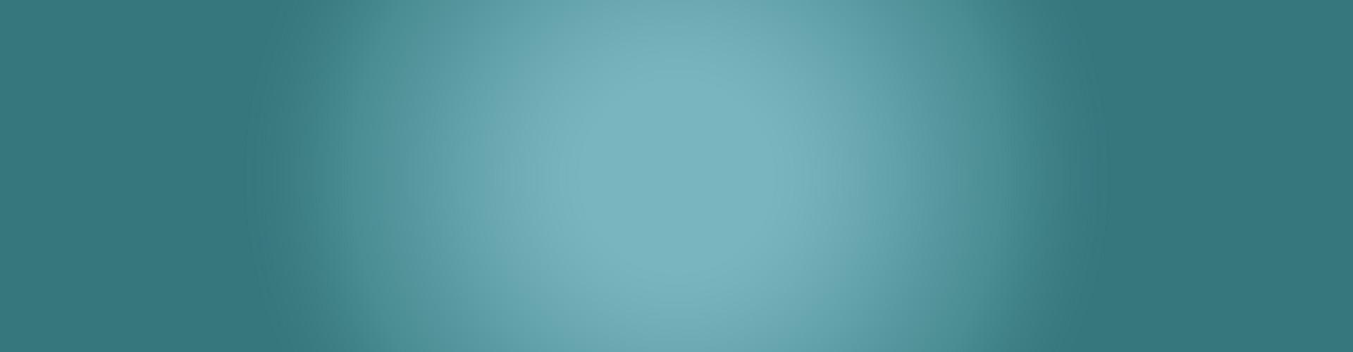 bg-color-slide-responsive-design
