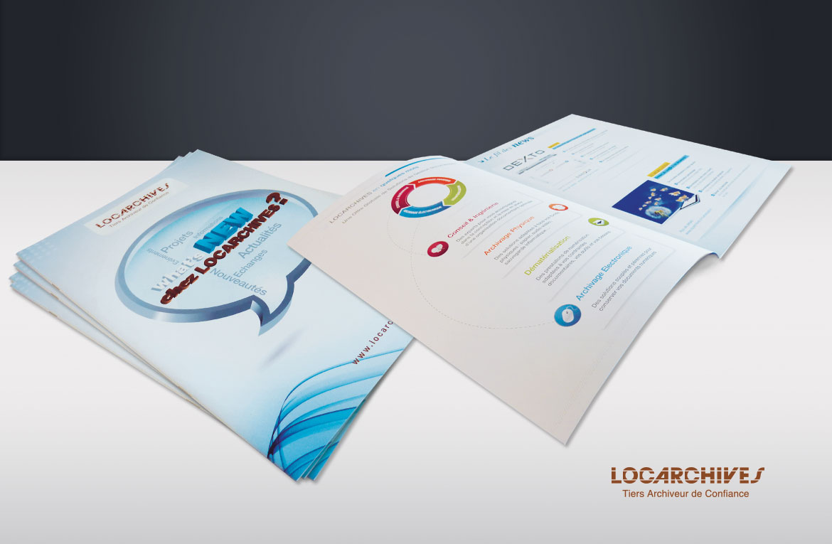 locarchives_brochure02
