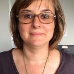 Elisabeth SOURIAU,Responsable Marketing Opérationnel chez locarchives